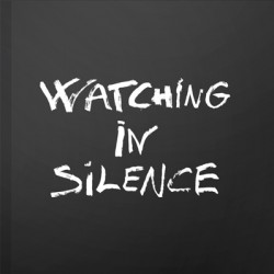 cover-watching-in-silence