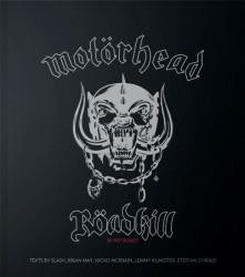 Röadkill Motörhead