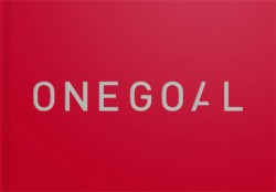 one-goal