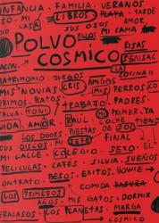 cover-polvo-cosmico