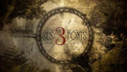 ses_3_fonts_0
